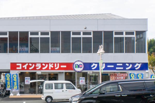 のむら-2011062
