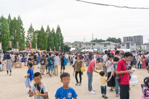 20170722-開成夏祭り--19
