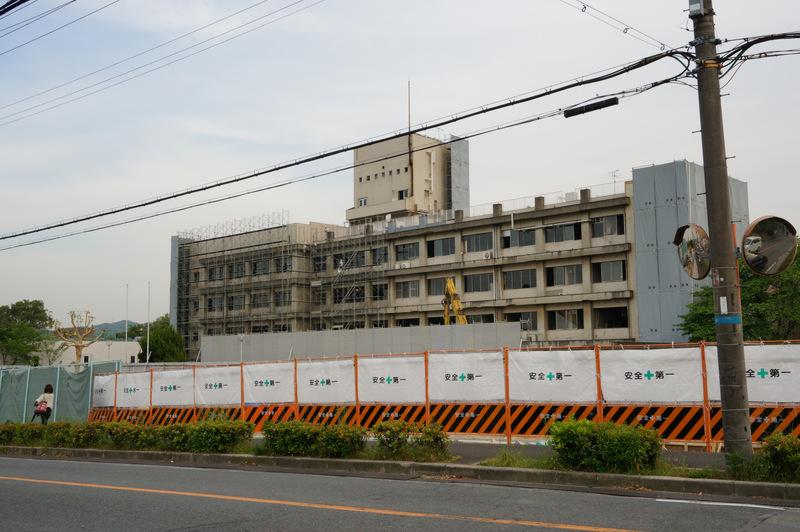 医療 センター 精神 大阪 大阪府/こころの健康総合センター