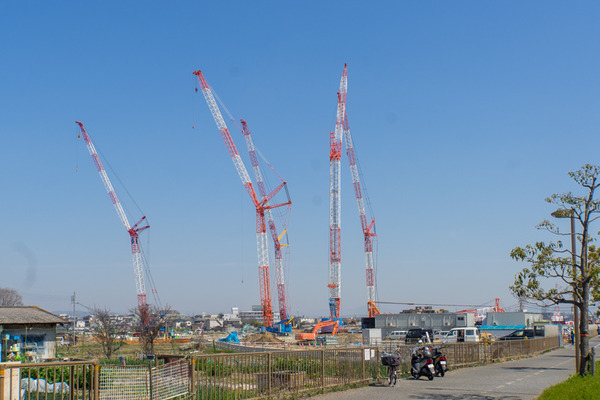 ニッセイ-2003262
