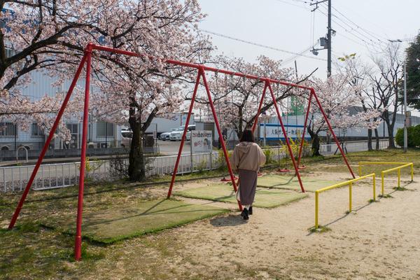 車谷公園-2004088